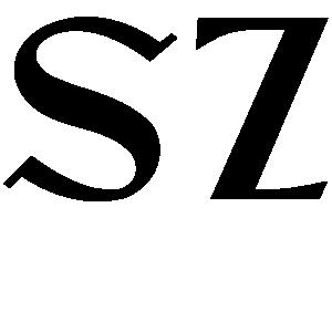 Süddeutsche-Zeitung-Logo-SZ-up